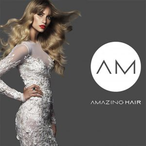 Amazing Hair Extentions